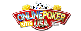 Online Poker Casino Sites USA – Play Best Live Poker Online Casino Games